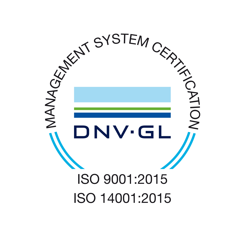 Integriertes Management System